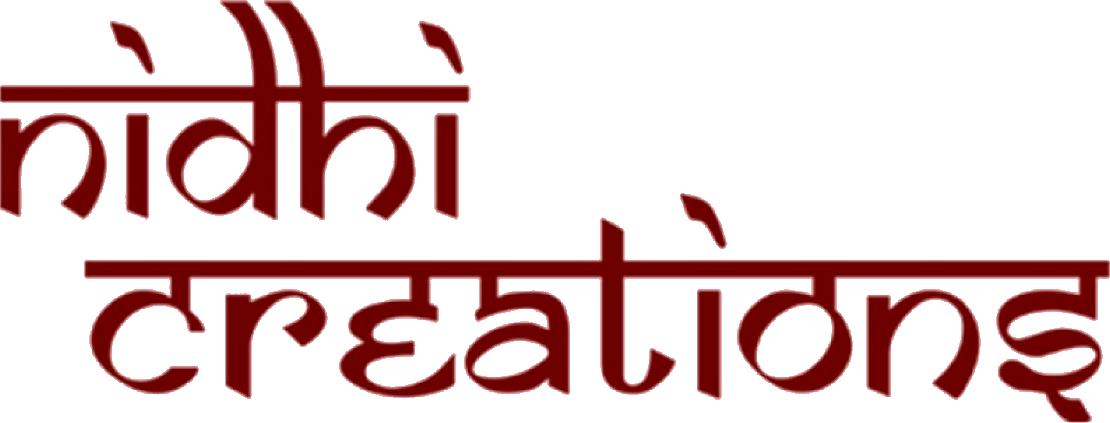Nidhi Creations